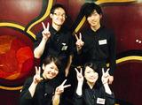 Wine蔵しおり(栞屋グループ)のアルバイト情報