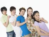 株式会社トライ・アットリソース TT-高知大学 物部キャンパス(高知県)のアルバイト情報