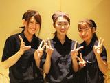亀屋マル八 伏見桃山店のアルバイト情報