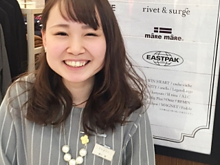 Green Parks 小田原ダイナシティ店 AP_0928のアルバイト情報