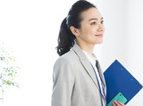 株式会社セレブリックス [CS355]のアルバイト情報