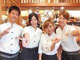お好み焼・焼きそば 神戸源氏 西神中央店 ※8月下旬OPEN予定のアルバイト情報