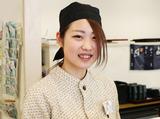 海都−kaito− 大安寺店のアルバイト情報
