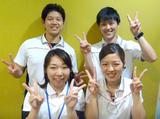 品川健康センター (住友不動産エスフォルタ株式会社)のアルバイト情報