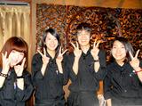 ホテルバリアンリゾート 千葉中央店 のアルバイト情報