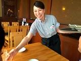 テング酒場 川口東口店[154]のアルバイト情報