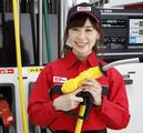 JASS−PORT松岡のアルバイト情報