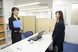 プリバート 松戸教室(事務スタッフ)のアルバイト情報