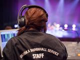 株式会社福岡市民ホールサービスのアルバイト情報