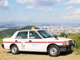 札幌団地タクシー株式会社のアルバイト情報