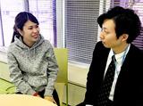 株式会社NTT マーケティングアクトのアルバイト情報