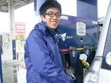 ガソリンショップ伊賀上野店のアルバイト情報