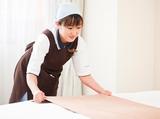 ホテル法華クラブ広島のアルバイト情報