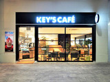 KEY'S CAFE 鹿児島店のアルバイト情報