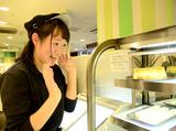 すたみな太郎 武庫川店のアルバイト情報