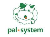 パルシステム千葉 市川センターのアルバイト情報