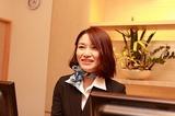 株式会社アスク (勤務地:豊洲エリアのマンション)のアルバイト情報