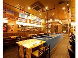上野イカセンター ※7月26日OPENのアルバイト情報