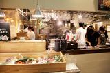 新鮮野菜と生パスタのお店 / ヒラタパスタのアルバイト情報