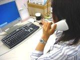 日本ミニテック株式会社のアルバイト情報