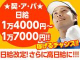 MATSUDAGUMI (株式会社 松田組)のアルバイト情報
