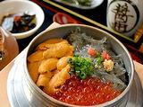 鎌倉釜飯 かまかま本店のアルバイト情報