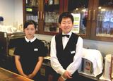北京飯店のアルバイト情報