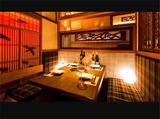 個室焼肉DINING壱のアルバイト情報