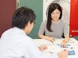 株式会社日刊工業新聞社のアルバイト情報