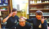 やきとり大吉 中山店のアルバイト情報