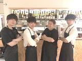 鹿屋アスリート食堂 神田錦町本店のアルバイト情報