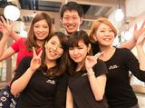 じとっこ組合 大阪布施店のアルバイト情報