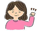 パレマルシェ 堀田店のアルバイト情報
