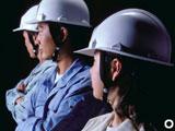山岡建設のアルバイト情報