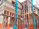 MIRAI建設株式会社(ミライ)のアルバイト情報