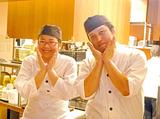 金の天ぷら 浜町店のアルバイト情報