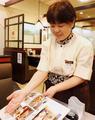 和食レストラン 庄屋 古賀店のアルバイト情報