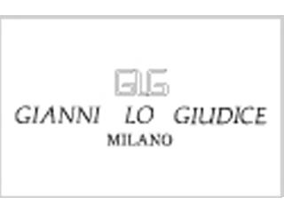 GIANNI LO GIUDICE たまプラーザ東急のアルバイト情報