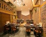 函館ウエスタンキッチン すすきの店のアルバイト情報