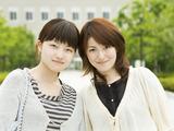 株式会社エスブリッジ ※勤務地:横浜のアルバイト情報