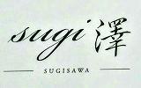 Sugi澤(スギサワ)のアルバイト情報