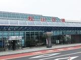 松山空港レストラン ヴァンヴェールのアルバイト情報