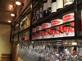 大衆琉球イタリアン酒場 ソレマレのアルバイト情報