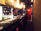 和菜酒房 侘sabiのアルバイト情報