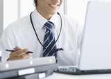 株式会社セラム (勤務地:国領駅付近の病院)のアルバイト情報