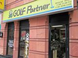 ゴルフパートナー 関内北口店のアルバイト情報