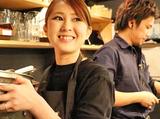 肉ビストロ2986 金山店のアルバイト情報