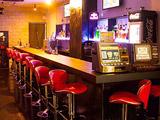 Darts & Music Bar S ★女性STAFF活躍中★未経験歓迎♪服装・髪型・ネイル・ピアス自由!私服で出勤OK♪のアルバイト情報