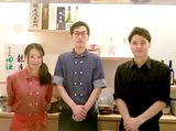 東京肉しゃぶ家のアルバイト情報