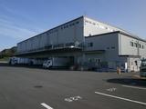 南日本運輸倉庫株式会社 藤沢営業所のアルバイト情報
